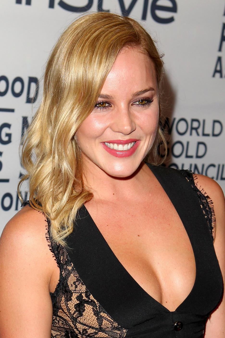 Abbie cornish nude compilation hd - 3 part 7