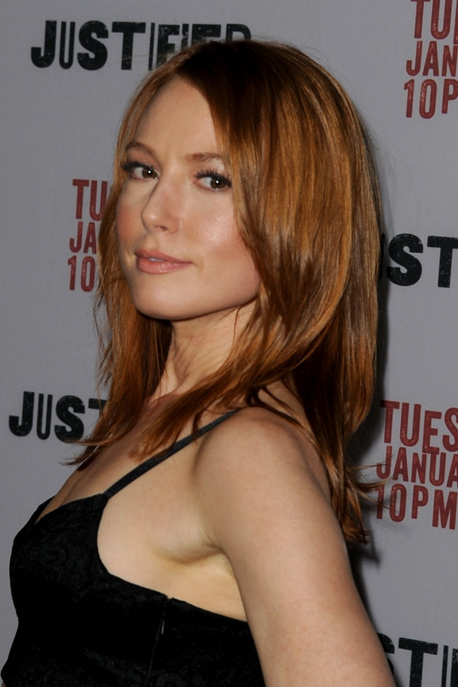 Not the Actress alicia witt nude confirm. All