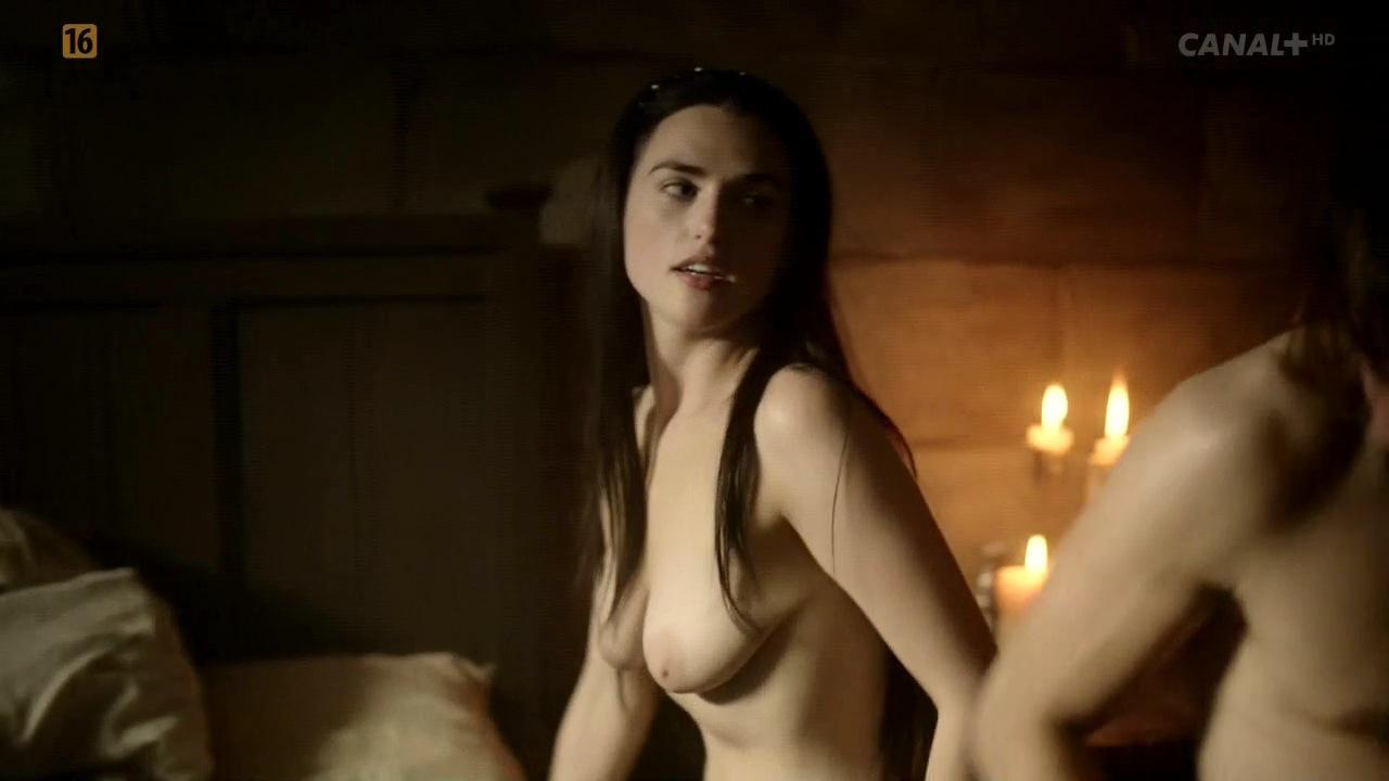 Free porn Katie Mcgrath galleries
