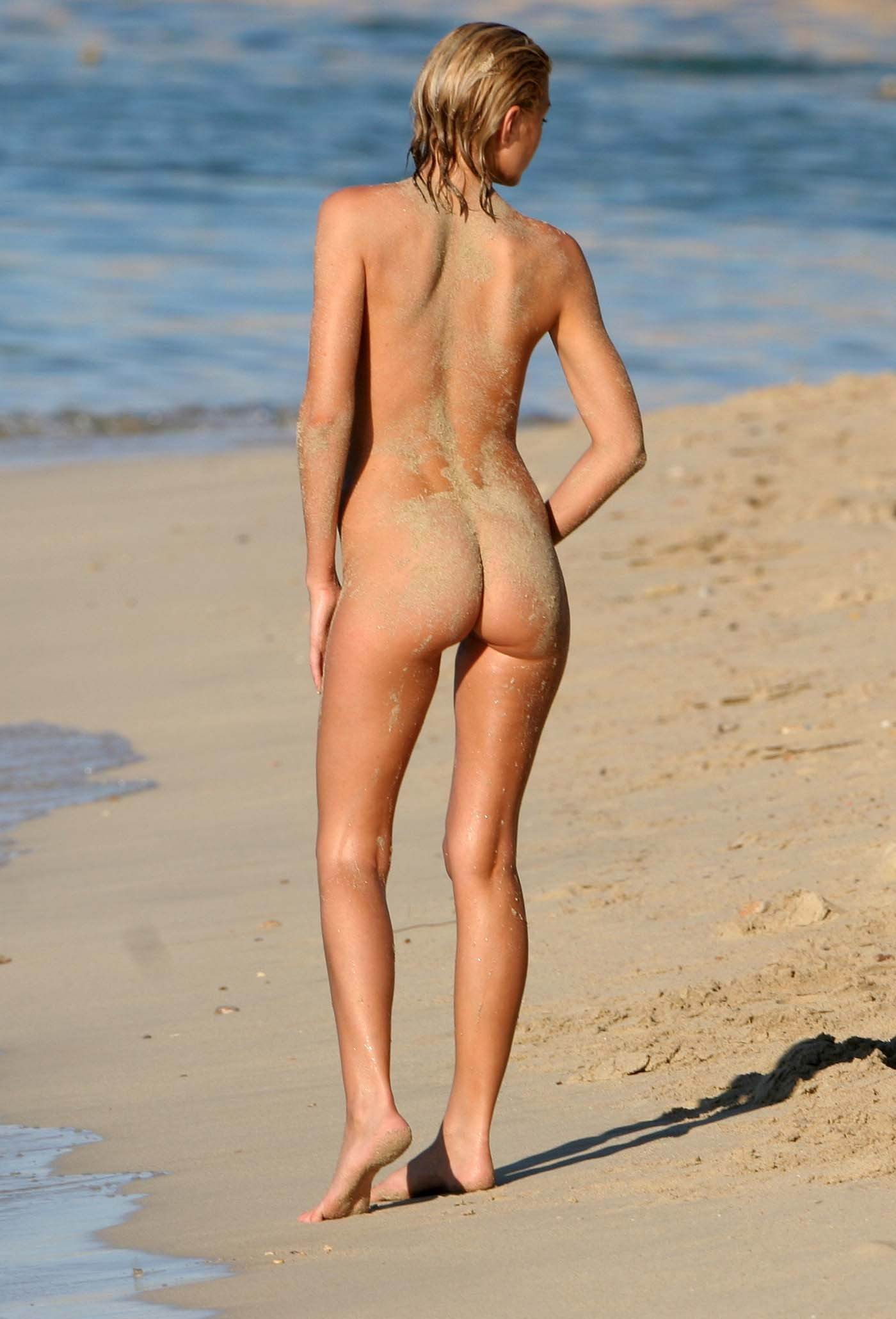 Orlaith Mcallister Nude - Page 7 Pictures, Naked, Oops -6605