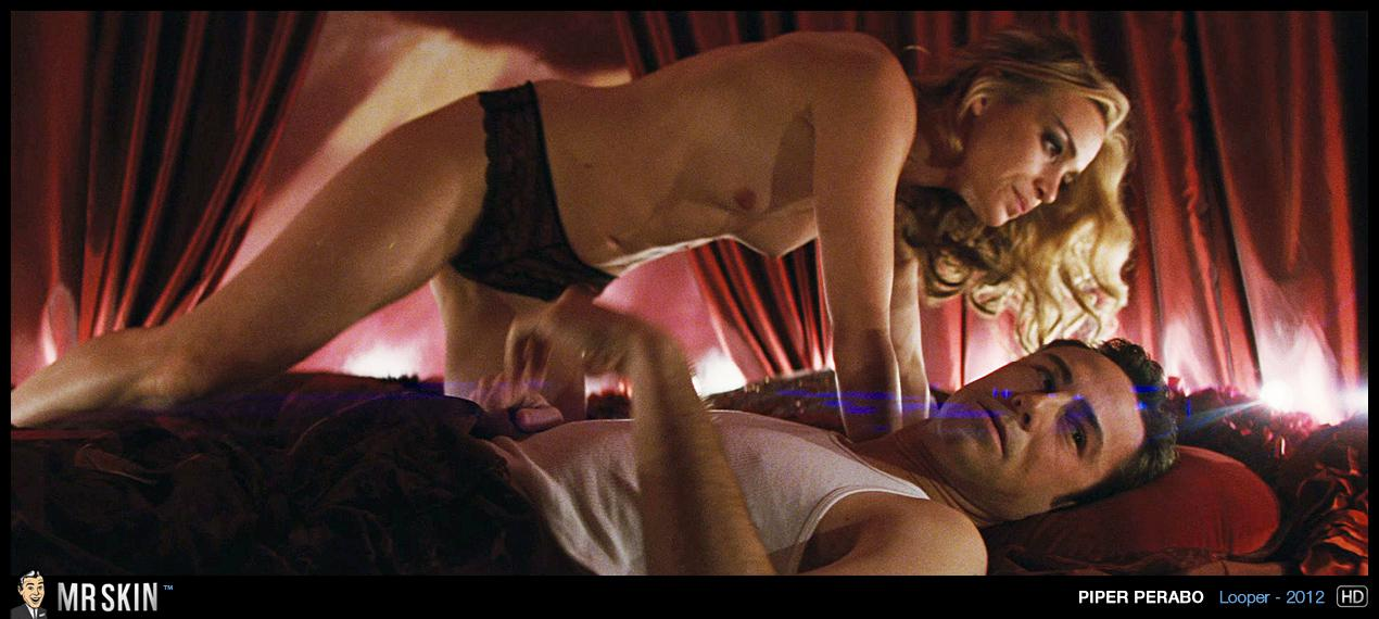 Piper perabo and jessica pare lost and delerious - 3 part 5